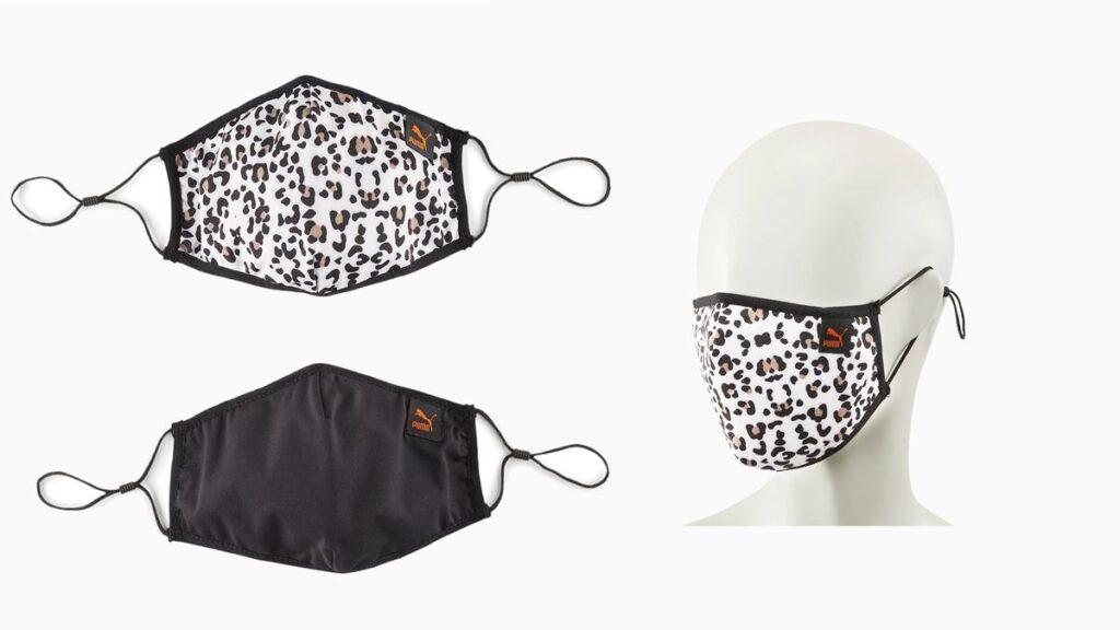 まとめ:高橋大輔のマスクはどこで買える?通販サイトや価格を調べてみた