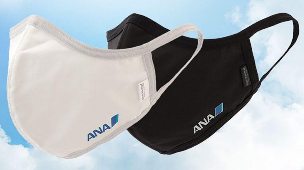 まとめ:ANAマスクの再販はいつ?購入者の評判や口コミもあわせて紹介